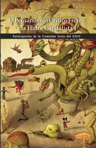 hidra-capitalista-copia