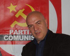 marco-rizzo-partito-comunista