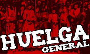 huelga-general-cartel